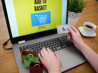 Dlaczego warto mieć profesjonalny sklep internetowy?