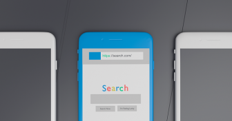 Jak wyciągnąć stronę z filtra Google?
