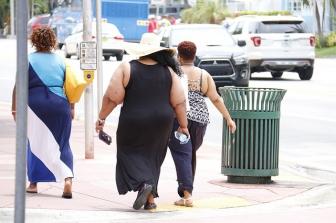Leczenie otyłości na Podkarpaciu