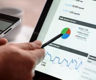 Marketing internetowy - jak prowadzić skuteczną kampanię?
